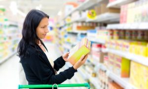 What Do the Dates on Food Packages Really Mean? (Video)