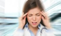 Foods That Fight Headaches (Video)