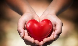 Learning the Language of Our Hearts