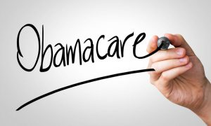 75 Percent of Obamacare Enrollees Forced to Pay Higher Premiums, Says Cleveland Clinic