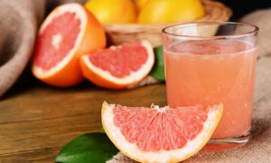 Natural Remedies for Bad Breath