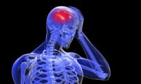 New Apps May Help Detect Seizures, Treat Strokes