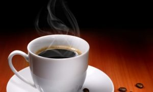 More Coffee May Reduce Risk of Type II Diabetes (Video)