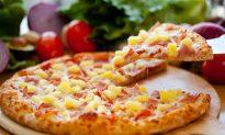 Health Check: Do Bigger Portion Sizes Make You Eat More?