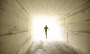 Near-Death Experiences: 30 Years of Research — Part 2