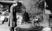 Why the 1918 Flu Killed 50 Million People