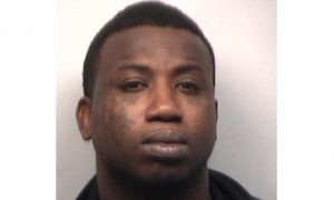 Gucci Mane 'Escapes Prison After Being Sentenced to Serve 3 Years; City Wide Search Being Carried Out' is Fake