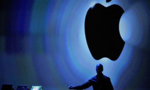 iOS 8 Sync iPhone with Laptop for iTunes Download: How Big is iOS 8 Update; How Much Space Does it Need?