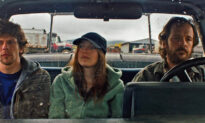 Rewind, Review, and Re-Rate: 'Night Moves': Trying to Make Some Front-Page Eco-Terrorism News