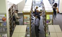 Victory for Manhattan's Midtown Libraries