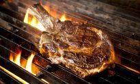 Owner Kevin Lee on Prime & Beyond's flavor-packed steaks