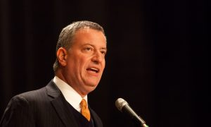Guidelines Board Defies NYC Mayor's Call for Rent Freeze