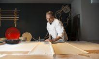 Noodle Master Shuichi Kotani on the Rise of Soba