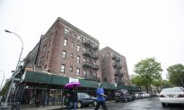 Tenants Fight to Save Their Homes in Up-and-Coming Crown Heights