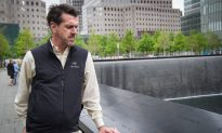 White House Poised to Release Secret Pages From 9/11 Inquiry