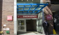 SUNY Board OK's Fortis Purchase of LICH
