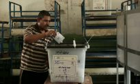 Egypt Attempts to Boost Election Turnout With a Half-Day Off
