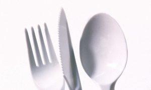 Test could help find safe alternative to BPA