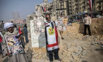 Egypt's Election: Beyond the Foregone Conclusion