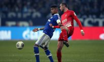 Freiburg vs Schalke 04 Bundesliga Soccer: Live Stream, Date, Time, TV Channel