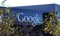 After Throwing Microsoft Under the Bus, Google Won't Patch Flaw Affecting Nearly 1Bn Users