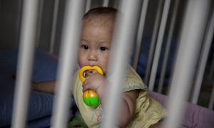 China's Harsh Enforcement of One-Child Policy