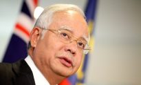 Malaysian PM Cleared of Wrongdoing in $700 Million Scandal