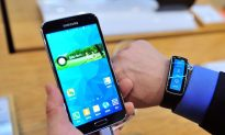 Android 5.0 Lollipop Rollout for Samsung Galaxy S5 Begins to Spread Across Europe