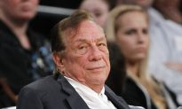 NBA Starts Process to End Donald Sterling's Ownership