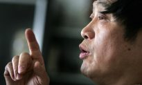 EU Condemns China Arrests Before Tiananmen Massacre Anniversary