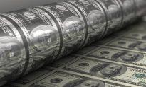 Speaking Truth to Monetary Power