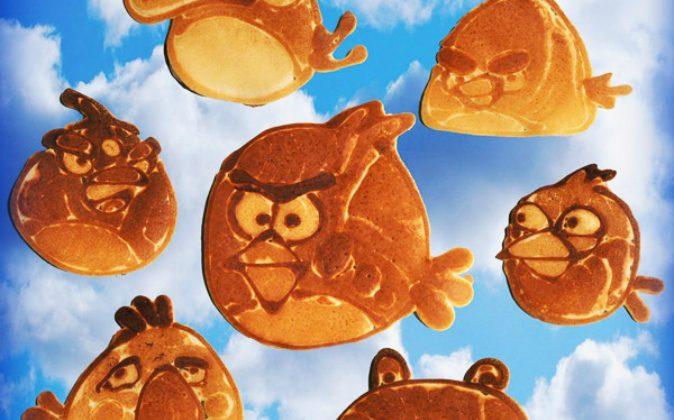 Angry (Saipancakes)