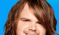 "Caleb Johnson Crowned ""American Idol"""