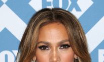 Jennifer Lopez to Perform at World Cup Opening Ceremony