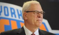 Knicks or Lakers Coaching Job More Attractive?