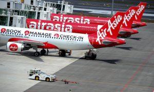 Belitung Island Crash? Report Claims Plane Crashed Off East Belitung Timur, Indonesia; AirAsia Flight QZ-8501 Search Resumes