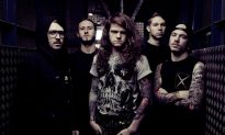 Miss May I Deliver Statements After Incident