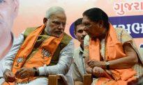 The Strange Case of Narendra Modi's Canceled Visa