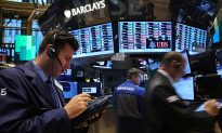 Understanding the Risks of Leverage