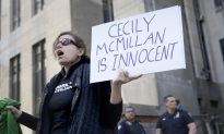 Occupy Wall Street Protester Receives 90-Day Sentence