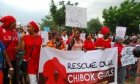 Boko Haram Video: Leader Group Threatens to Sell Kidnapped Nigeria Girls (video)