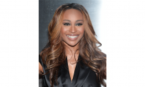 Cynthia Bailey Disappointed With Porsha Williams, While Williams Apologizes for LGBT Comments