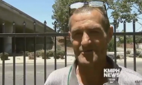 Faith in Humanity Restored, Man Returns Bag with $125K (Video)