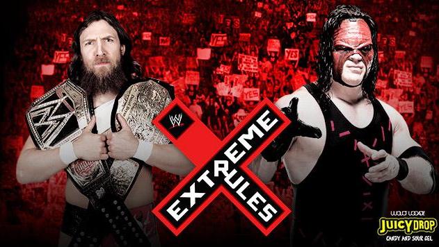 (WWE.com; all photos)