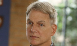 NCIS Season 11 Finale Preview: Leroy Gibbs Returns to Childhood Home After Father's Death (+Air Date)