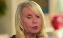 Wife of Donald Sterling, Shelly Sterling Prepared to Fight for Clippers Ownership
