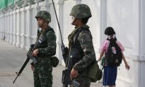 Thai Police Seek 2 New Suspects in Bangkok Bombing Probe