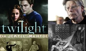 4 Famous Authors Who Got Their Stories in Dreams: Stephen King, Stephenie Meyer, More