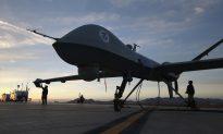 CIA Drone Program in Pakistan Ending