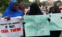 Boko Haram Militants Plan to Sell Kidnapped Nigeria Girls (video)